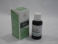 Экстракт березы антивирусный бактерицидный противовоспалительный концентрат 30 мл  Новая жизнь