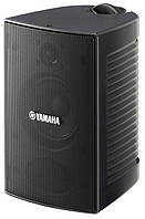 Полочная акустика Yamaha NSAW194