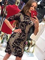 3907226901fc119 Желтое платье украина в Северодонецке. Сравнить цены, купить ...