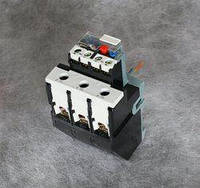 Реле РТИ-3361  электротепловое 55-70А, ИЭК