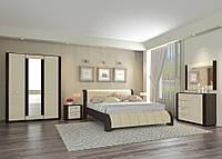 New York спальня Blonski