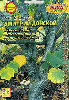 Клен зеленокорый Дмитрий Донской