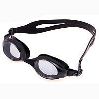Универсальные очки для плавания Sainteve SY-932, фото 1