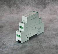 Реле электромагнитное РЕ-2Р/24В (PK-2P)   F&F