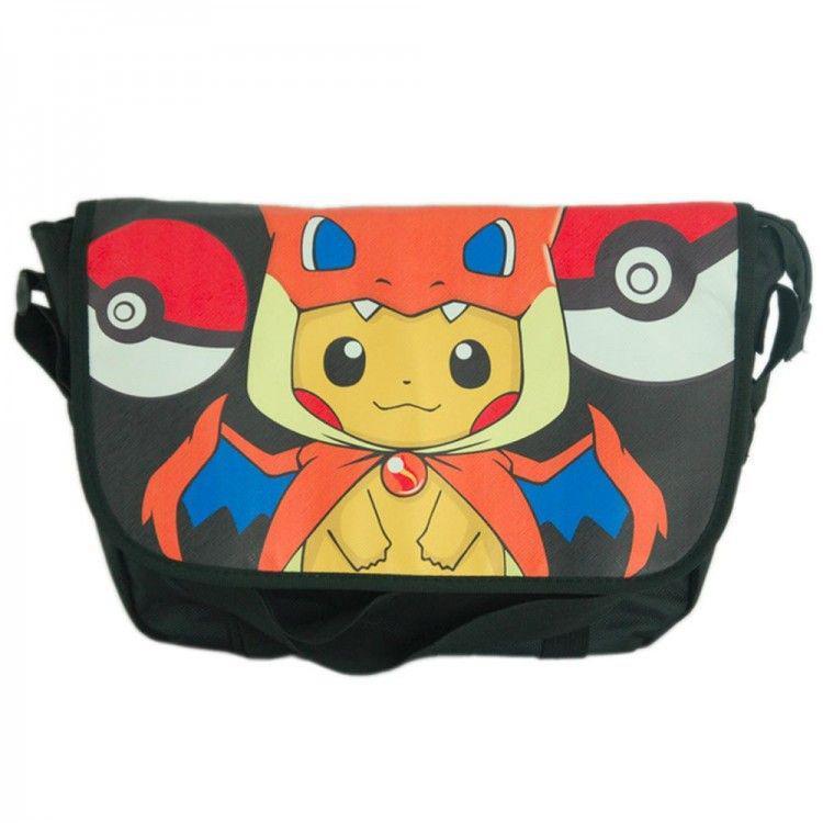 374f866f4692 Школьная сумка через плечо серии