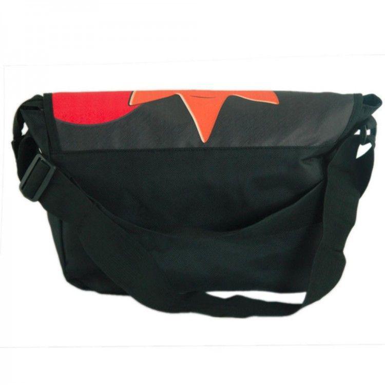 bd8a07eec806 Школьная сумка через плечо серии