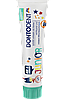 Детская зубная паста Dontodent Junior 6+, 100 мл