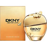 Donna Karan DKNY Nectar Love жен., edp 30ml New 2017