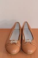Туфлі женские- Китай, новые