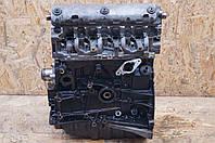 Двигатель 1.9 DCI  F9K / F9Q (Гарантия 1 месяц) Б.У.