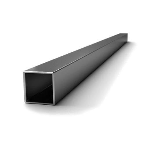 Труба профільна 20*40*1.5 мм