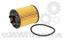 Масляный фильтр OX371D   ( B18011PR, 1 457 429 256, WL7408WIX )
