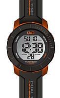 Наручные часы Q&Q M166J802Y
