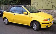 Разборка запчасти на Fiat Punto  I (Тип 176) (1993—1999)