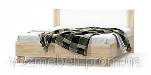 Кровать Маркос 1,6 + ламель МС