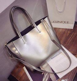 Alex RaI сумочки жіночі рюкзаки