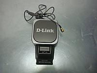 Направленная антенна D-Link ANT24-0600, фото 1