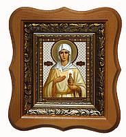 Иоанна Мироносица (Яна, Жанна) именная икона