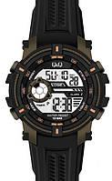 Наручные часы Q&Q M167J803Y