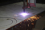 Плазмова різка металу, фото 2