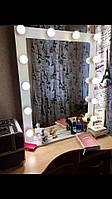 Гримерное зеркало для салона Модель Popular Mirror