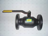 Кран шаровой BREEZE 11с38п Ду 65 Pn25