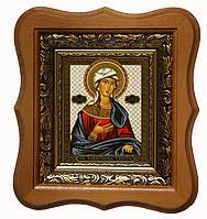 Таисия Египетская Фиваидская именная икона