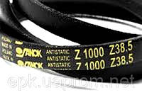 Ремень клиновой Z (0)-1350