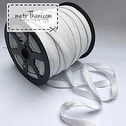 Бельевая резинка 10мм  № РБ-0010