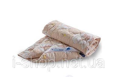 Одеяло детское Бамбино