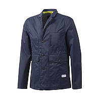 Блейзер спортивный мужской adidas Originals Tech Blazer F50155 адидас