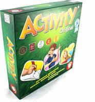 Настольная игра Activity  Origina