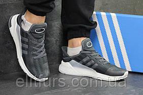 Кроссовки мужские Adidas ClimaCool + (4 цвета)