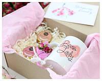 Подарочный набор Lady Boss 3, фото 1