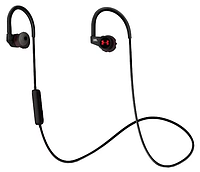 Наушники JBL Under Armour Sport Wireless Heart Rate