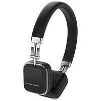 Наушники Harman/Kardon Soho Wireless