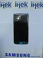 Дисплей смартфона Samsung SM-G920F, GH97-17260A, фото 1