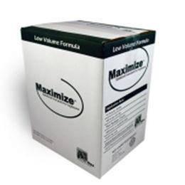 Инокулянт для Сои MAXIMIZE (USA) Інокулянт Максимайз (США), бактерии рода Bradyrhizobium Japonicum 4 млрд/шт