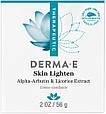 Средство для осветления кожи лица * Derma E (США)*, фото 2