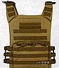 Жилет разгрузка Protector Plus Z510-MOLLE