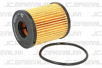 Масляный фильтр B18011PR JC PREMIUM ( 1 457 429 256 ,OX371D , WL7408WIX )