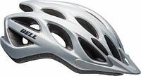 Велосипедный шлем Bell Tracker