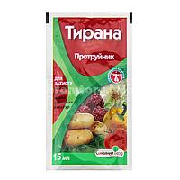 Протровитель Тирана, пакет 15мл