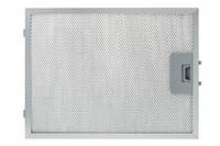 Жировой фильтр для вытяжки Pyramida 227x293mm 1CC0000001824-1