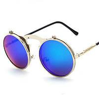 Солнцезащитные Очки Fusion