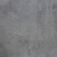 Cerrad Limeria steel 60x60