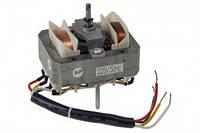 Мотор для вытяжки Pyramida WH22-60 120W 10900521