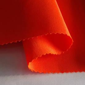 Ткань Грета - Плотность 210 (Грета Гретта)