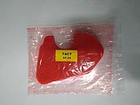 Элемент фильтра TACT AF-24 пропитаный (КРАСНЫЙ)