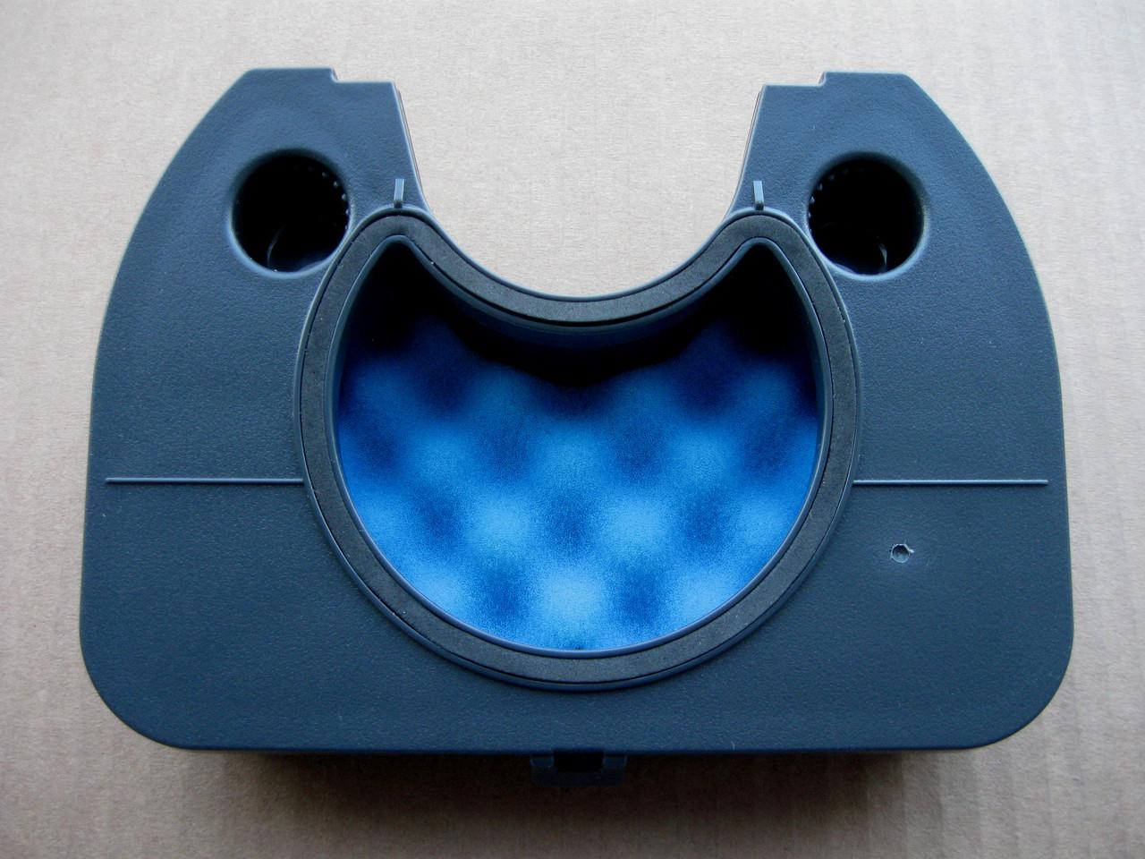 Фильтр в сборе для пылесоса Samsung, DJ97-00496A